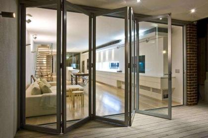 冬季门窗安装验收宝典,冬季门窗安装验收需要做到这些