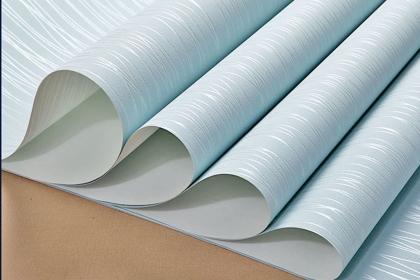 墙纸破损了怎么办?墙纸保养方法是什么?