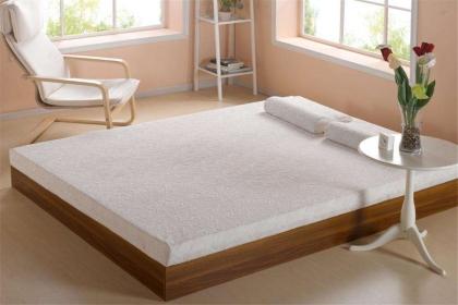 泡沫床垫如何选择,泡沫床垫选购技巧