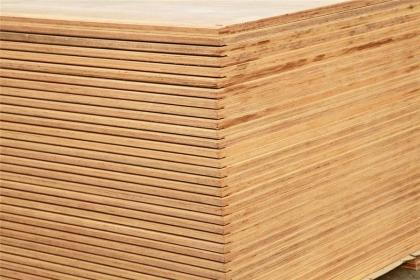 装修常用板材的选购技巧,装修板材选购窍门