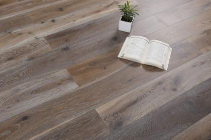 购买木地板注意事项,教你一眼识破木地板商家惯用伎俩