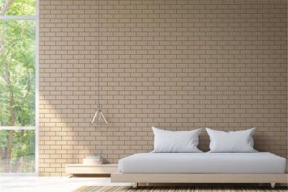 墙面砖如何铺贴,墙面砖铺贴工艺流程