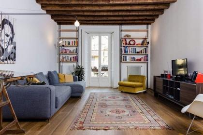 家庭装修配什么沙发最完美?小编教你挑选小窍门