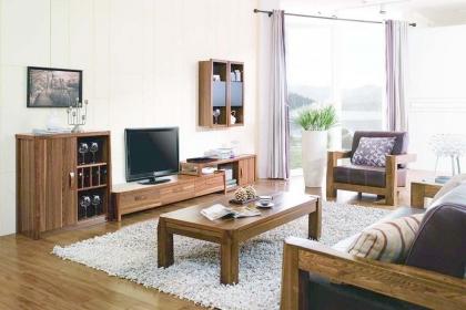 家居清洁小妙招,让你的家焕然一新