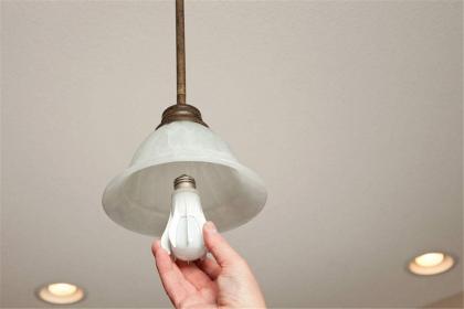 高质量LED灯如何选择,打造温馨舒适的家居环境
