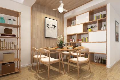 家装易出现哪些问题,打造安全舒适的家居环境