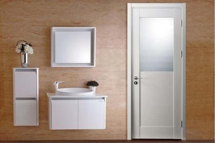卫生间安装哪种门比较好?5种卫生间门安装方法总结