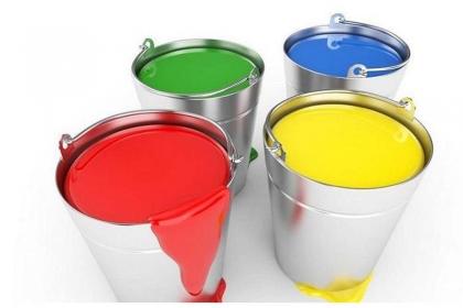 装修涂料调色方法,享受自己DIY的乐趣
