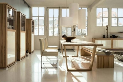 装修选购家具需注意,打折处理品要谨防