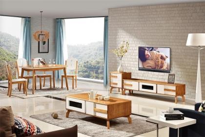 如何使家具光亮如新,家具使用注意事项