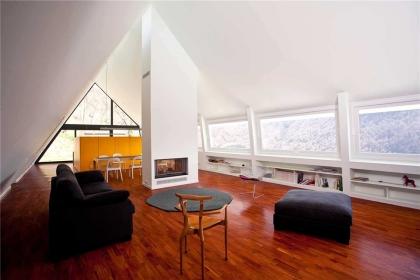 坡屋顶天窗安装技巧,坡屋顶天窗怎么安装