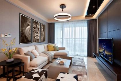 家用灯具有哪些类型,灯具知识全面介绍