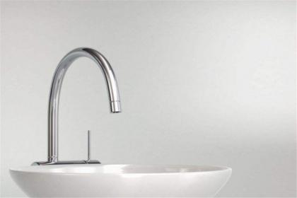 浴室水龙头有哪些类型,浴室水龙头如何安装