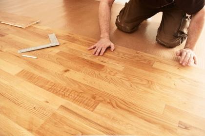 铺地板注意事项有哪些?剖析地板铺贴注意事项