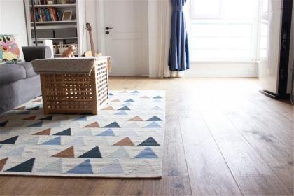 家用地毯如何选择,地毯选购技巧