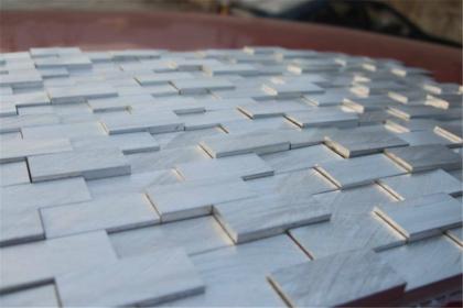 装修建材如何选购,装修建材选购方法