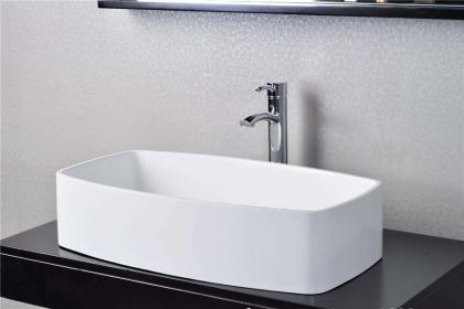 卫浴洁具选购技巧,卫浴洁具如何选购