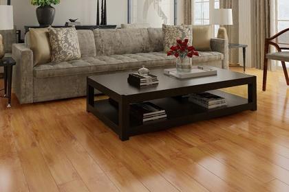 木地板怎么养护?巧用生活用品来养护