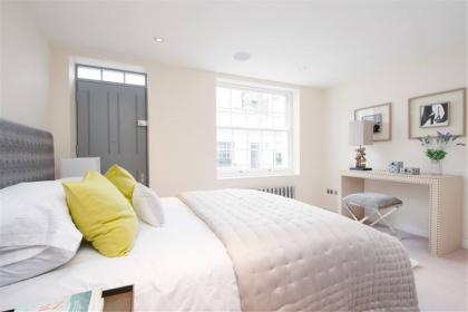 家居有哪些收纳技巧,打造整洁清爽的居室环境