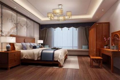 红木家具如何选择,如何辨别红木家具质量优劣