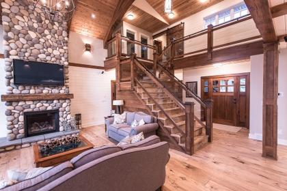 富有创意的新房装修设计,实用与美观两不误