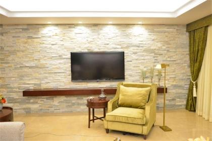 电视背景墙如何装修设计,打造美观舒适家居环境