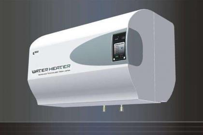 怎么选购热水器?学会这五招可轻松选购一款热水器