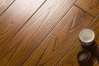 实木地板清洁方法是什么?实木地板清洁与保养方法介绍