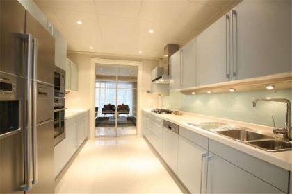 厨卫瓷砖如何选购,厨卫瓷砖选购注意要点