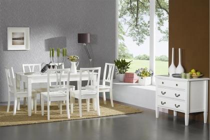 白色家具如何清洁和保养?白色家具清洁和保养小妙招
