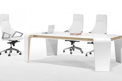 怎么清洁白色家具?白色家具的清洁方法是什么?