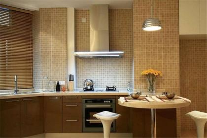 厨房橱柜如何安装,橱柜安装流程介绍