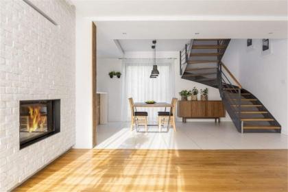新房如何除味去毒,去除家具甲醛有哪些方法