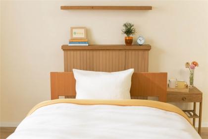 家居壁纸有哪些保养方法,不同壁纸的保养方法