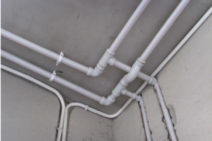 水管布线要注意什么?剖析水管布线注意事项