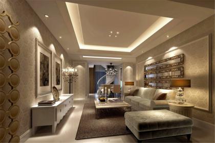 选购家具有哪些技巧,家具选购有哪些误区