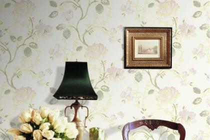 怎样铺贴壁纸更美观?壁纸铺贴方法是什么?