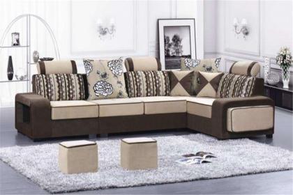 沙发如何选购,这几招帮你选到称心如意的沙发