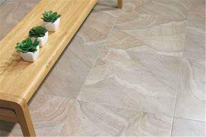 如何选择瓷砖胶粘剂,打造完美的居室环境