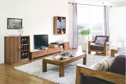 怎么去除家具表面的污渍?家具清洁妙招学起来