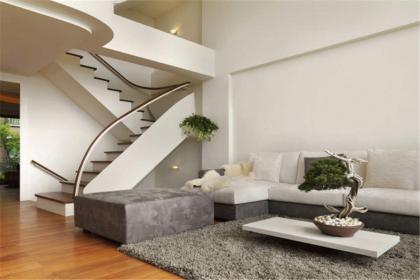 楼梯安装注意事项,楼梯安装要点