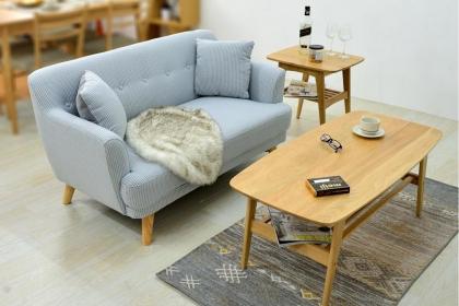 小户型怎么挑选家具?小户型家具选购技巧有哪些?