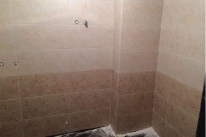 怎么防止卫生间瓷砖脱落?卫生间瓷砖防脱落方法是什么?