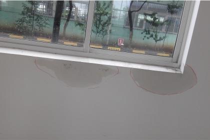 如何预防窗户渗漏?窗户渗漏解决方法有哪些?