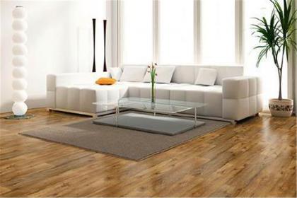 实木地板如何保养,实木家具保养指南