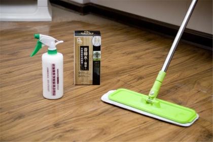 使用地板蜡有哪些风险,地板蜡使用注意事项