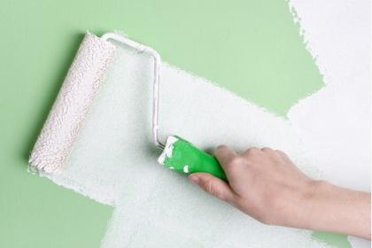 装修涂料选购方法是什么?装修涂料选购技巧有哪些?