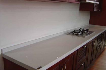 橱柜台面如何保养?橱柜台面保养小技巧有哪些?