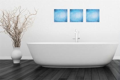 浴缸有哪些保养方法,三种不同材质浴缸的保养方法
