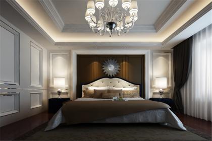 臥室如何進行裝修,臥室裝修設計攻略